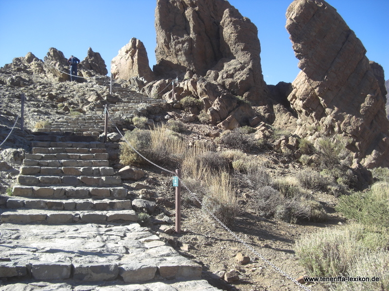 Teide_Nationalpark - Bild 96