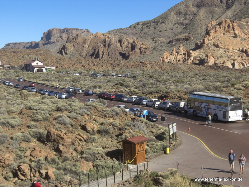 Teide_Nationalpark - Bild 97
