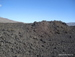 Teide_Nationalpark - Bild 108