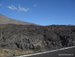 Teide_Nationalpark - Bild 1
