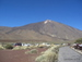 Teide_Nationalpark - Bild 25