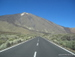 Teide_Nationalpark - Bild 27