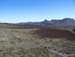 Teide_Nationalpark - Bild 32