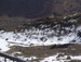 Teide_Nationalpark - Bild 35