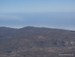 Teide_Nationalpark - Bild 37