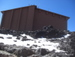 Teide_Nationalpark - Bild 41