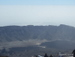 Teide_Nationalpark - Bild 53