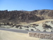 Teide_Nationalpark - Bild 67