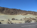 Teide_Nationalpark - Bild 68