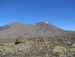 Teide_Nationalpark - Bild 6