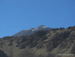 Teide_Nationalpark - Bild 70