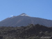 Teide_Nationalpark - Bild 77