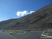 Teide_Nationalpark - Bild 85