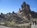 Teide_Nationalpark - Bild 90