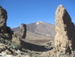 Teide_Nationalpark - Bild 98