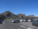 Teide_Nationalpark - Bild 9